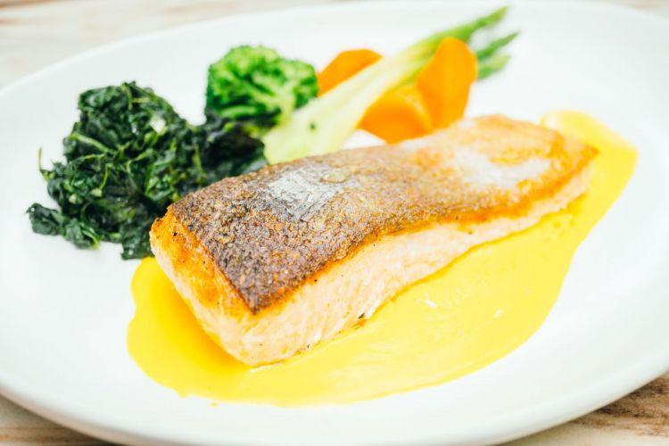 salmon-meat-fillet-steak-white-plate.jpg